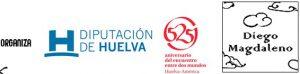 logos cartel